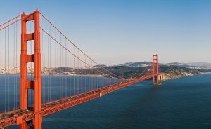 Die Brücke für unsere Sehnsucht ©1552036/pixabay